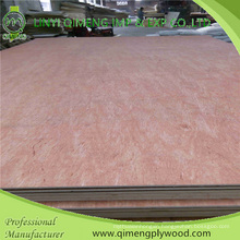 Bbcc Grade 3.6mm Poplar Commercial Plywood with Cheap Price