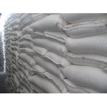Corn Starch (Food & Industrial Grade)