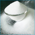 77-92-9 Citric acid 99% for food additives