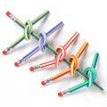 chine en gros smart crayon de brindille flexible