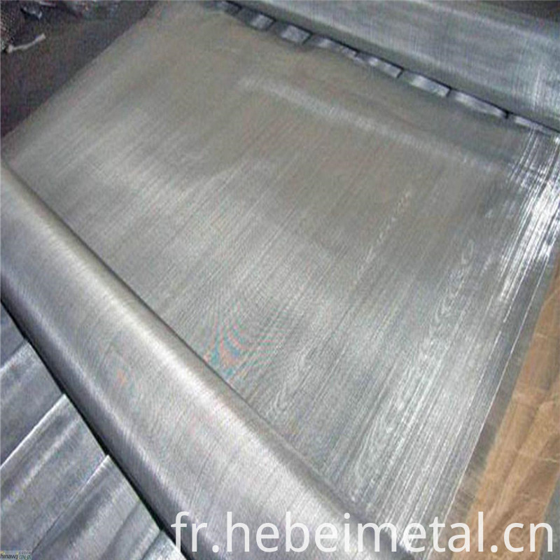 stainless steel filter (28)
