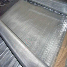 anyaman stainless steel wire mesh screen filter