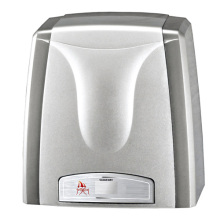 Automatic Infrared Hand Dryer for Restroom
