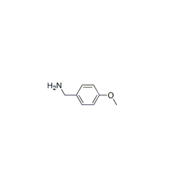 4-Methoxybenzylamine CAS 2393-23-9