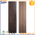 JK-W9216	theatre room mdf/wood doors