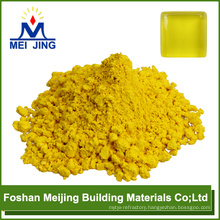hot sale top quality a plant pigment that absorbs sunlight glass mosaic factory