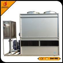 Tour de refroidissement fermée de condensateur évaporatif de haute qualité