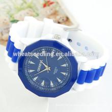 Дешевые оптовая продажа конфеты цветные досуг дешевые спортивные часы