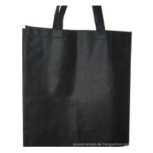 Non-woven Einkaufstasche der hohen Qualität pp