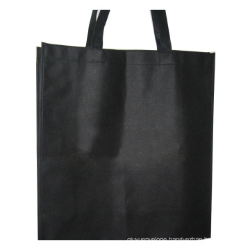 Advertising Non Woven Shopping Bag with Cheap Price