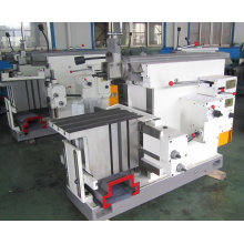 Máquina de modelar para metal (B6066)