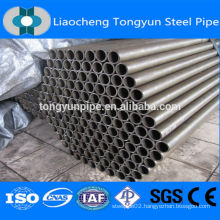 carbon steel tube in Thailand