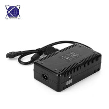 5v 35a LED power supply with cooling fan