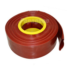 3 Inch Farm Irrigation Water PVC Layflat Hose