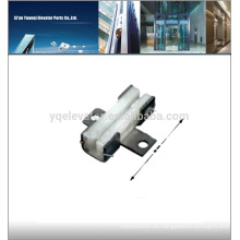 KONE Aufzugsschuhlieferanten KM652435G05