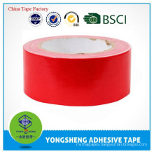 New arrival popular style sunking sealing tape high quality guarantee