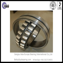 High Quality 239/710ca/W33 Spherical Roller Bearing