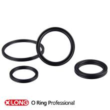 Viton X Ring & Platz Ring