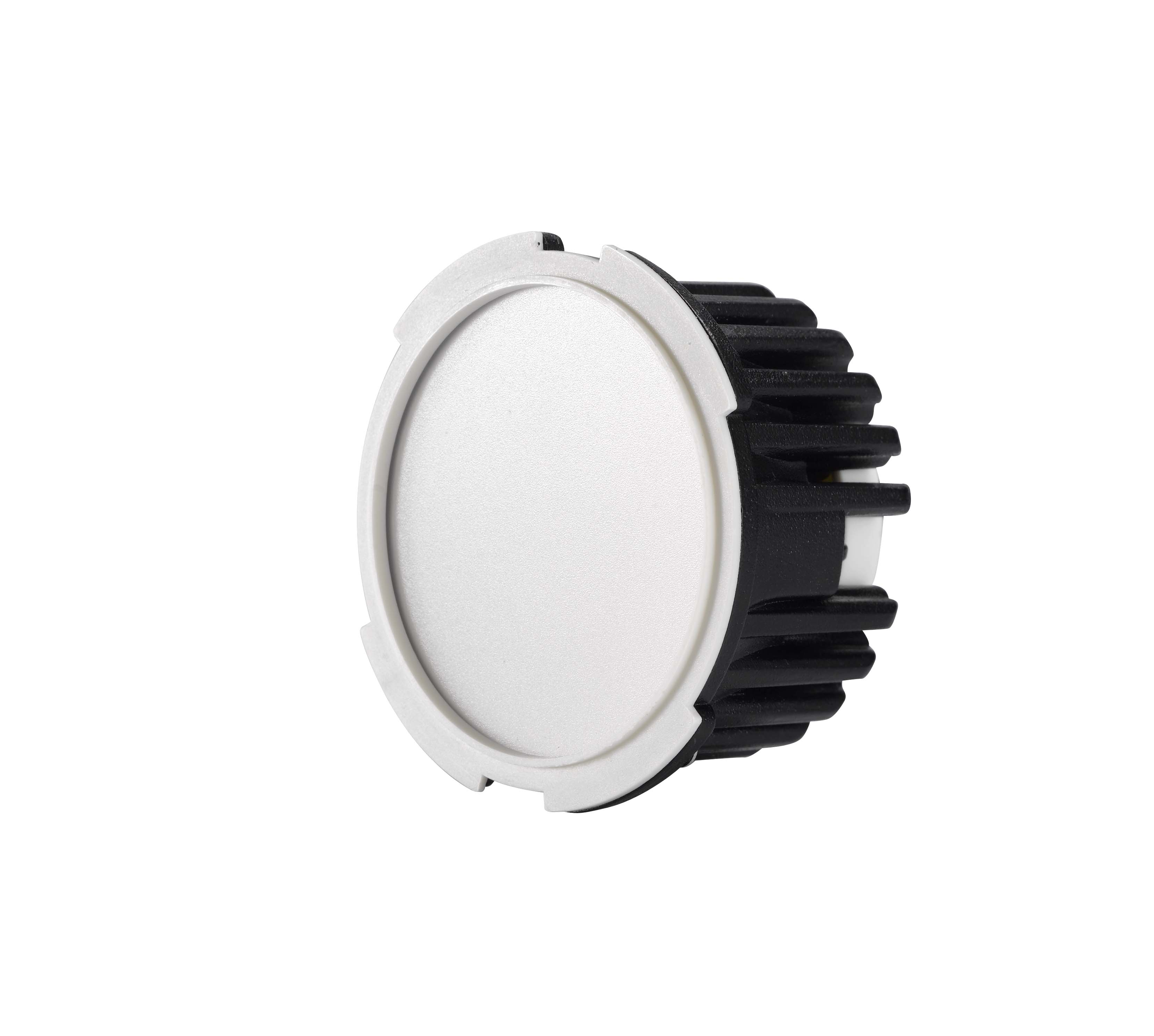 5w led downlight module