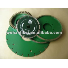 diamond sinter abrasive grinding wheel