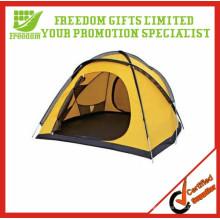 Preiswertes und hochwertiges Campingzelt
