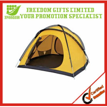 Cheap and High Quality Camping Tent