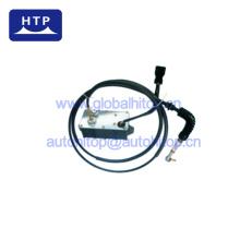 Motor de control eléctrico barato del acelerador del precio bajo para las piezas de SANY AC2 / 2000 012941