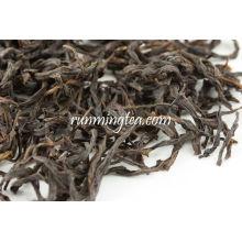 Royal Mi lan Xiang (arôme d'orchidée de miel) Thé Dancong Oolong