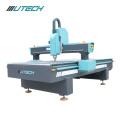 billige CNC Router Maschine digitale Holzschnitzerei Maschine
