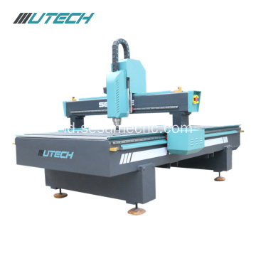 murah mesin router CNC mesin ukiran kayu digital
