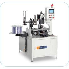 Machine à emballer complètement automatique de tuyau de lame de scie de Bpg-300ck (machine de tuyau de lame de scie)