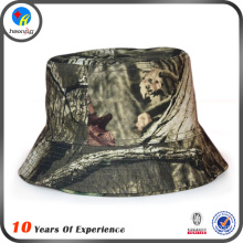 cheap price cool men bucket hat