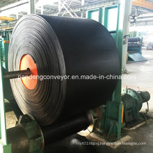 Diamond Mine Conveyor Belt / Gold Mine Conveying Belt/ Copper Mine Conveyor Belting