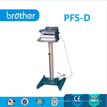 Pedal Sealing Machine with Direct Model