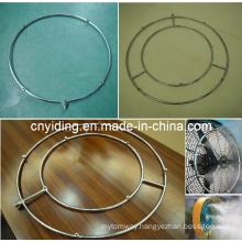 Misting Fan Brass Nozzle Ring (MSNR-01)