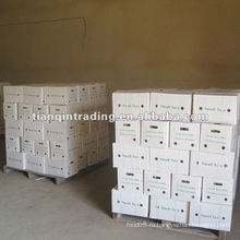 2012 новый урожай свежих фарфоровых таро