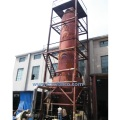 Tea Polyphenols Spray Drying System