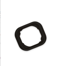 Home Button Gasket for iPhone 6 Parts