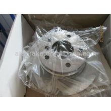 34211162289 pour disque de frein