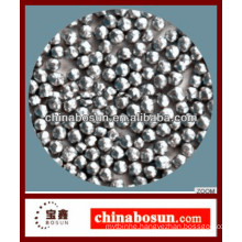 Stainless Steel cut wire Shot 304, 410,0.5-5.0mm,no dust,clean!