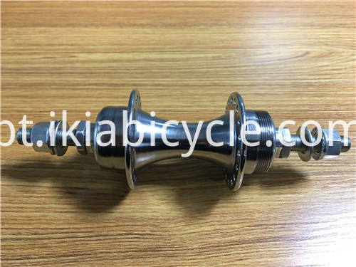 Popular Bicycle MTB Hubs