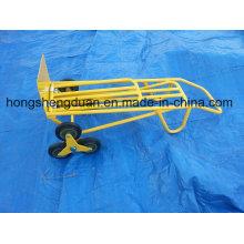 Sechs-Rad-Handlaufwagen Professional Stairl Tool