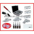 Hot Sale Makeup Kit