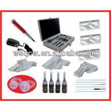 Hot Sale Makeup Kit