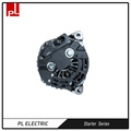 ZJPL 12V 120A Bosch rebuilt car alternator
