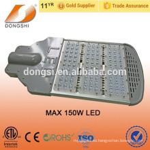 La luz de calle solar de la venta directa de la fábrica 60w llevó de la luz del camino