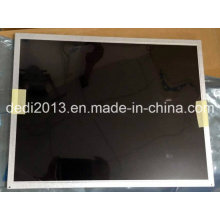 Auo LCD Panel G150xtn06.0
