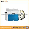 Medical Apparatus Laser Marking/Medical Instrument Laser Marking Machine
