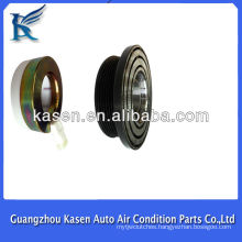automtive air conditioning V5 compressor magnetic cltuch for GM