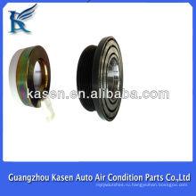 Автоматическое кондиционирование воздуха компрессор V5 магнитный cltuch для GM